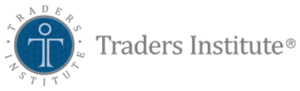 Traders Institute